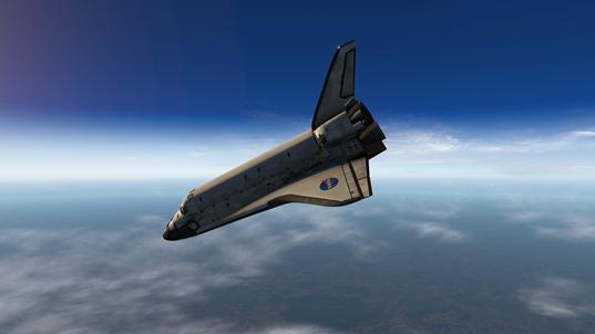 Orbiter_1