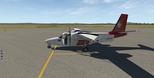 Car_AeroCommander_XP11_4