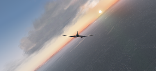 VSL DC-3_2