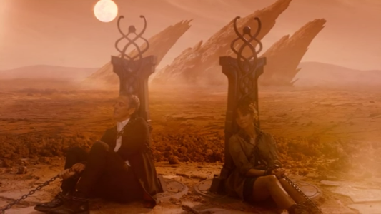 cap_Doctor Who -247-The Caretaker_00^%00^%11_02